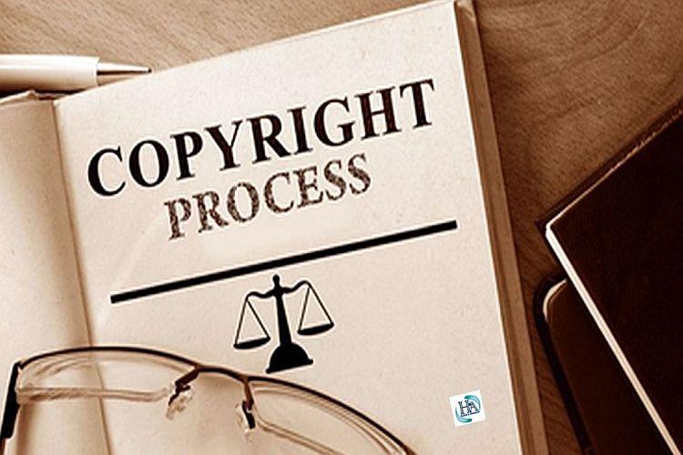 Copyright Registration in Bangladesh