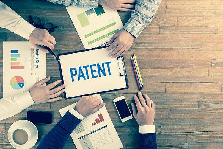 Patent Registration in Bangladesh