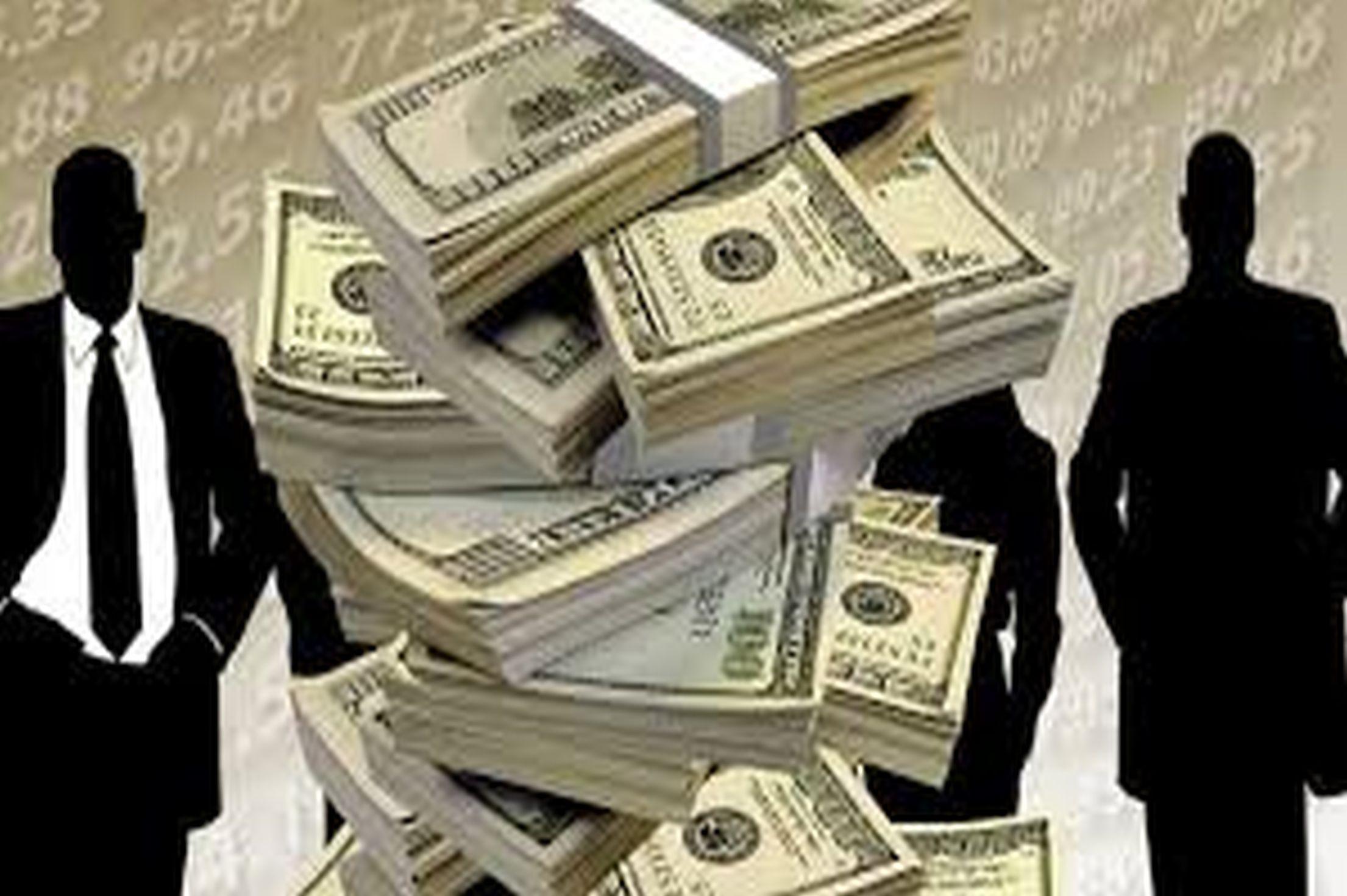 Black Money for Income Tax Purpose