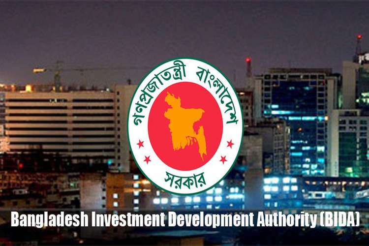 Process for Registration with Bangladesh Investment Development Authority